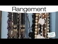 ranger ses bijoux id 233 es pour bien ranger ses colliers et bijoux