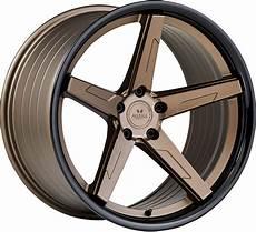 felgen 22 zoll kaufen aversus wheels und replica felgen wheelmaster gmbh