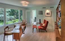 Modern Home Office - modern modern home office philadelphia by