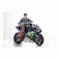 yamaha ytz m1 99 winner moto gp 2016 jorge lorenzo spark m43007 miniatures minichs