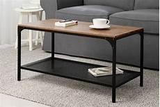 Tables Basses Et Tables D Appoint