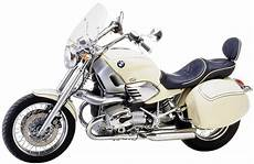 bmw r 1200 c montauk amazing photo gallery some
