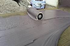 prodotti impermeabilizzanti per terrazzi prezzi guaina liquida impermeabilizzante vantaggi applicazione