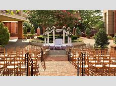 Alexandria, VA Wedding Venues   Sheraton Suites Old Town