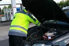 benzin statt diesel falsch getankt hilfe vor ort durch abpumpservice als 24h