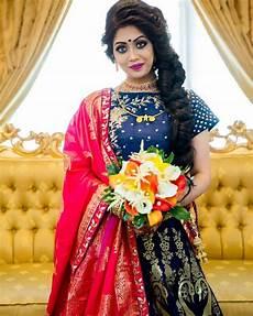 united kingdom 2015 hairstyles location united kingdom muah simplebeautybyrajany hairstylist makeupartist