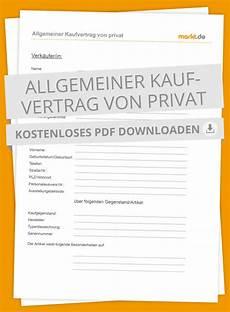 garten verkauf formular awesome kaufvertrag k 252 che pdf ideas hiketoframe
