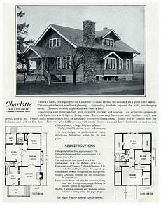 bungalow house plans 1920s pin on bungalow house plans