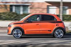 twingo gt 2016 new renault twingo gt 2017 review pictures auto express