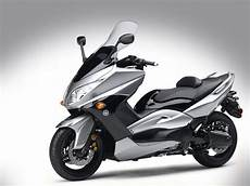 scooter t max lawyers info 2010 yamaha tmax scooter pictures