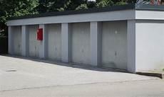 Garage Kündigungsfrist 3 Monate by Heissenberger Immobilien