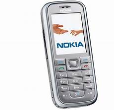 for free mobile nokia 6233 classic black silver unlocked mobile phone free