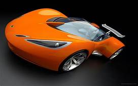 Lotus Hot Wheels Concept 2 Wallpaper  HD Car Wallpapers