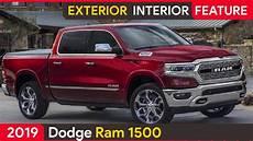 2019 dodge ram 2019 dodge ram 1500 ready to battle chevy silverado ford