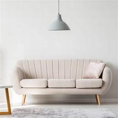 divani su misura prezzi divani su misura in pelle tessuto giesse divani