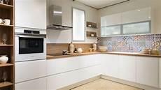 biała kuchnia aranżacje klasyczne i nowoczesne