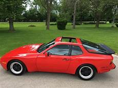 how make cars 1986 porsche 944 seat position control super clean 1986 porsche 944 turbo fuchs sport seats stored for past 16 years rennlist