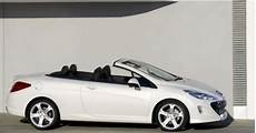 on the road with the peugeot 308 coup 233 convertible joe