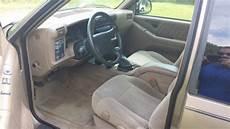 how does cars work 1994 chevrolet blazer interior lighting purchase used 1997 chevrolet blazer ls sport utility 2 door 4 3l in pound virginia united states