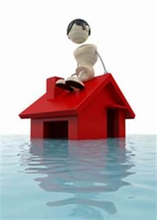 astuce expertise degat des eaux indemnisation degat des eaux g 233 nie sanitaire