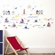D 233 Coration En Stickers Muraux 40 Id 233 Es Pour La Chambre D