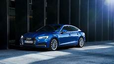 A5 Sportback G Gt A5 Gt Audi Finland