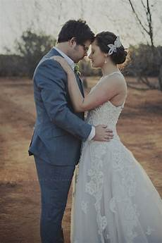 Wedding Photo Ideas For And Groom