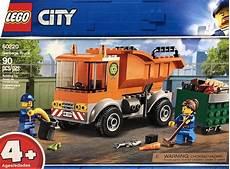 2019 lego sets the i brick city