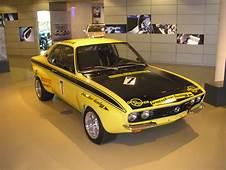 Opel Manta Photos Informations Articles  BestCarMagcom