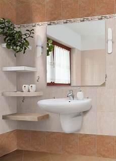 mattonelle bagno decoro bagno naxos 25x33 3 cm rosa 4 pezzi bicottura