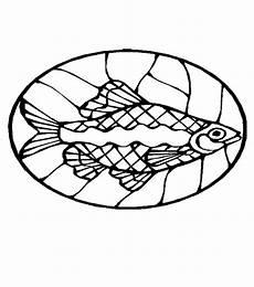 Malvorlagen Fische Quest Fische 00242 Gratis Malvorlage In Fische Tiere Ausmalen
