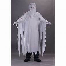celtic pumpkin the glorious history of the bedsheet ghost