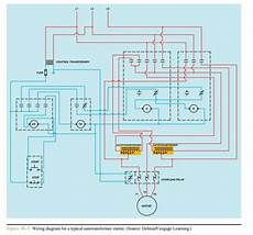 autotransformer starting open and closed transition starting electric equipment