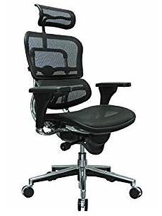 the best office chairs for 2019 reviews com