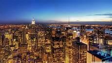 free wallpaper new york city skyline 50 wallpapers and screensavers ny skyline on