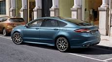 ford mondeo 2019 2019 ford mondeo facelift unveiled caradvice