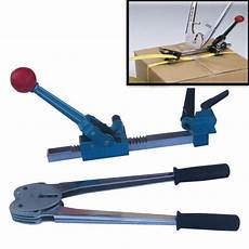 manual strapping machine duboxx