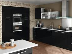 cuisine brico depot avis meuble cuisine brico depot deco maison design