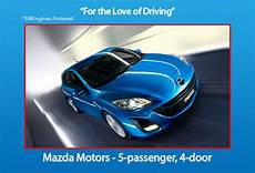 78 images about mazda used engines on models cars and mazda 3 used mazda engines for sale swengines