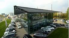 Autohaus Tabor B2b Lieferanten B2b Autohandel F 252 R