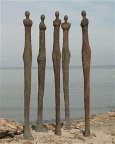 Skulpturen Aus Zement Mischungsverh 228 Ltnis Zement