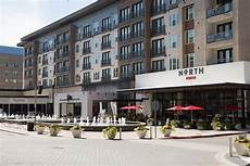 Apartments Near Metro by Metro West Apartments In Plano For Rent Near Frisco