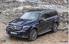 mercedes gls 2018 2017 2018 mercedes gls class for sale in