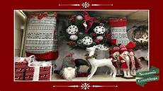 Big Lot Decorations by Shop With Me Home Decor At Big Lots 2018