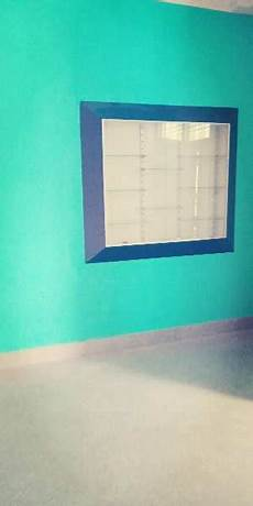 4 bhk 2250 sq ft villa for sale 4 bhk 2250 sq ft house villa for sale in indira nagar