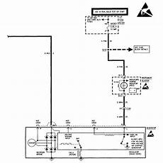 gm alternator wiring diagram 1996 is there a voltage regulator built into vehicle computer separate from the regulator
