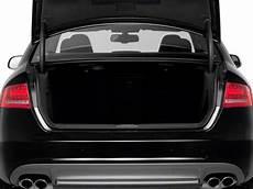 2012 audi s4 sedan 4d quattro prestige prices values s4 sedan 4d quattro prestige price specs