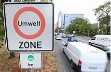 Urteil Fahrverbot Diesel - diesel fahrverbote hessen k 252 ndigt rechtsmittel gegen