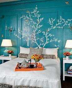 Bedroom Ideas Cheap And Easy by Bedroom Easy And Cheap Ways To Decorate Your Bedroom