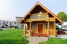 Ferienhaus Blockhaus Deutschland Lahr Booking